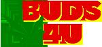 Buds 4 U